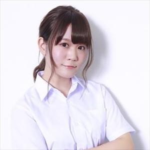田中あいみの画像 p1_31