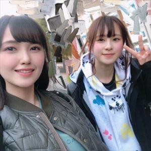 前田佳織里の画像 p1_31
